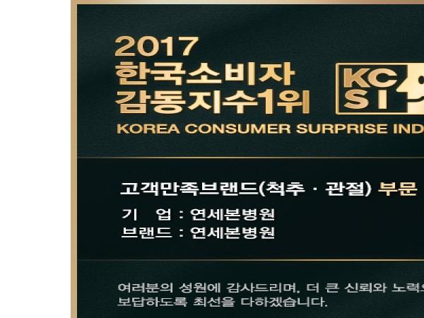 한국소비자감동지수1위_2017_팝업_연세본병원.jpg