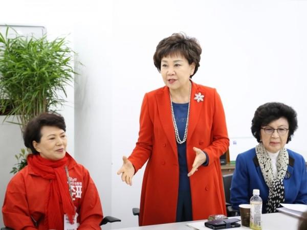 4월_18일_16시_30분_여성당체협의회.jpg