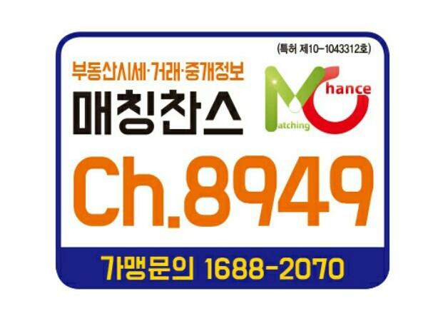 NSC20170418_135347-1.jpg